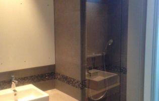 porte de douche miroiterie targe sp cialiste de produits verriers lyon. Black Bedroom Furniture Sets. Home Design Ideas