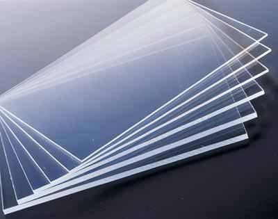 plexiglass miroiterie targe sp cialiste de produits. Black Bedroom Furniture Sets. Home Design Ideas