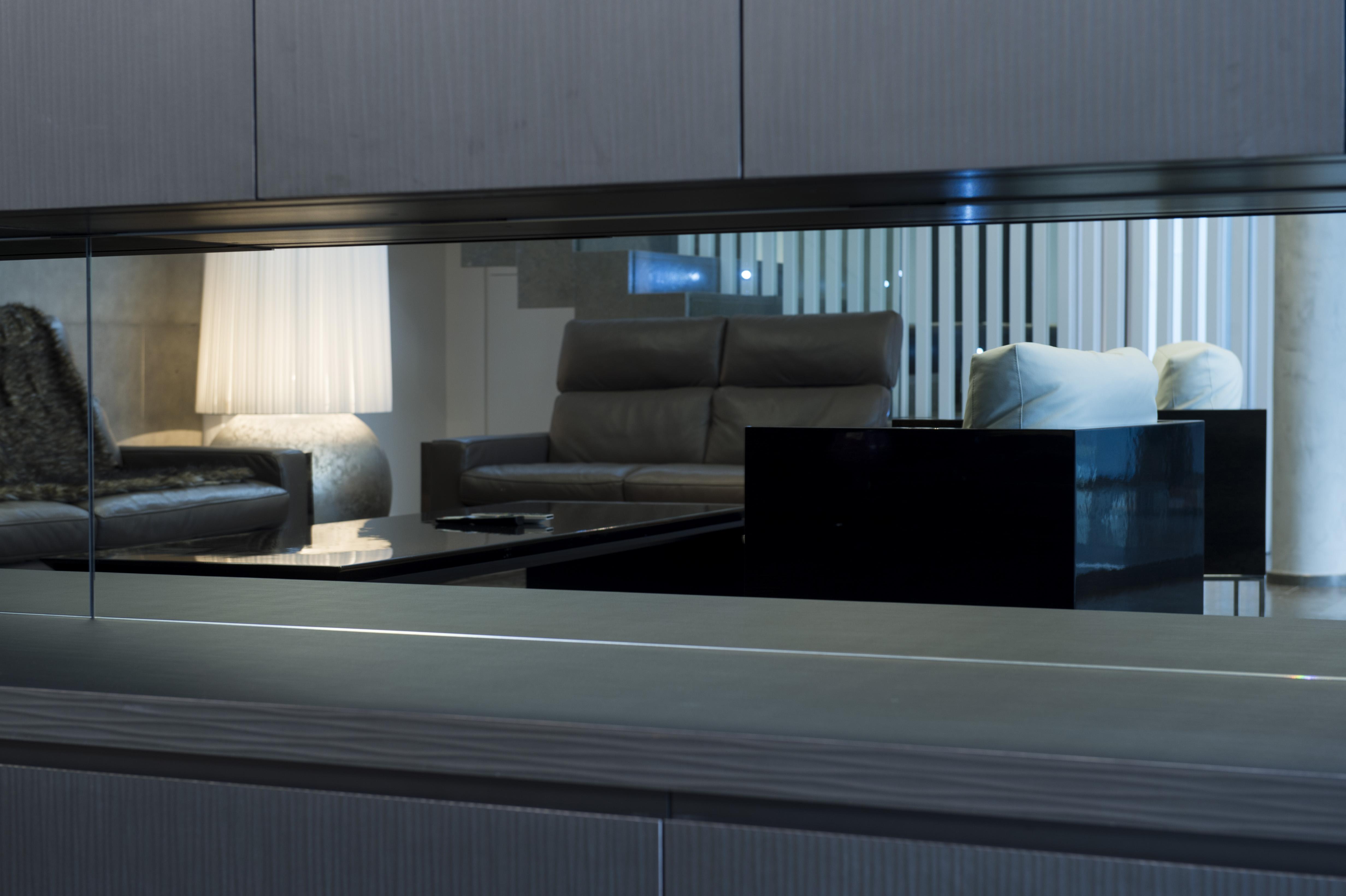 cr dence miroiterie targe sp cialiste de produits verriers lyon. Black Bedroom Furniture Sets. Home Design Ideas